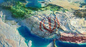 کسب وکارهای موفق ایرانی
