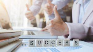 کسبوکارهای موفق در دنیا