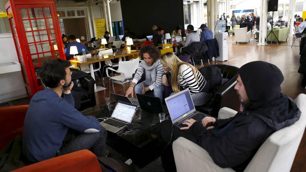 کمک تیمسازی به بهتر شدن روابط بین کارکنان